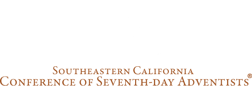 Southeastern California Conference of Seventh-day Adventist